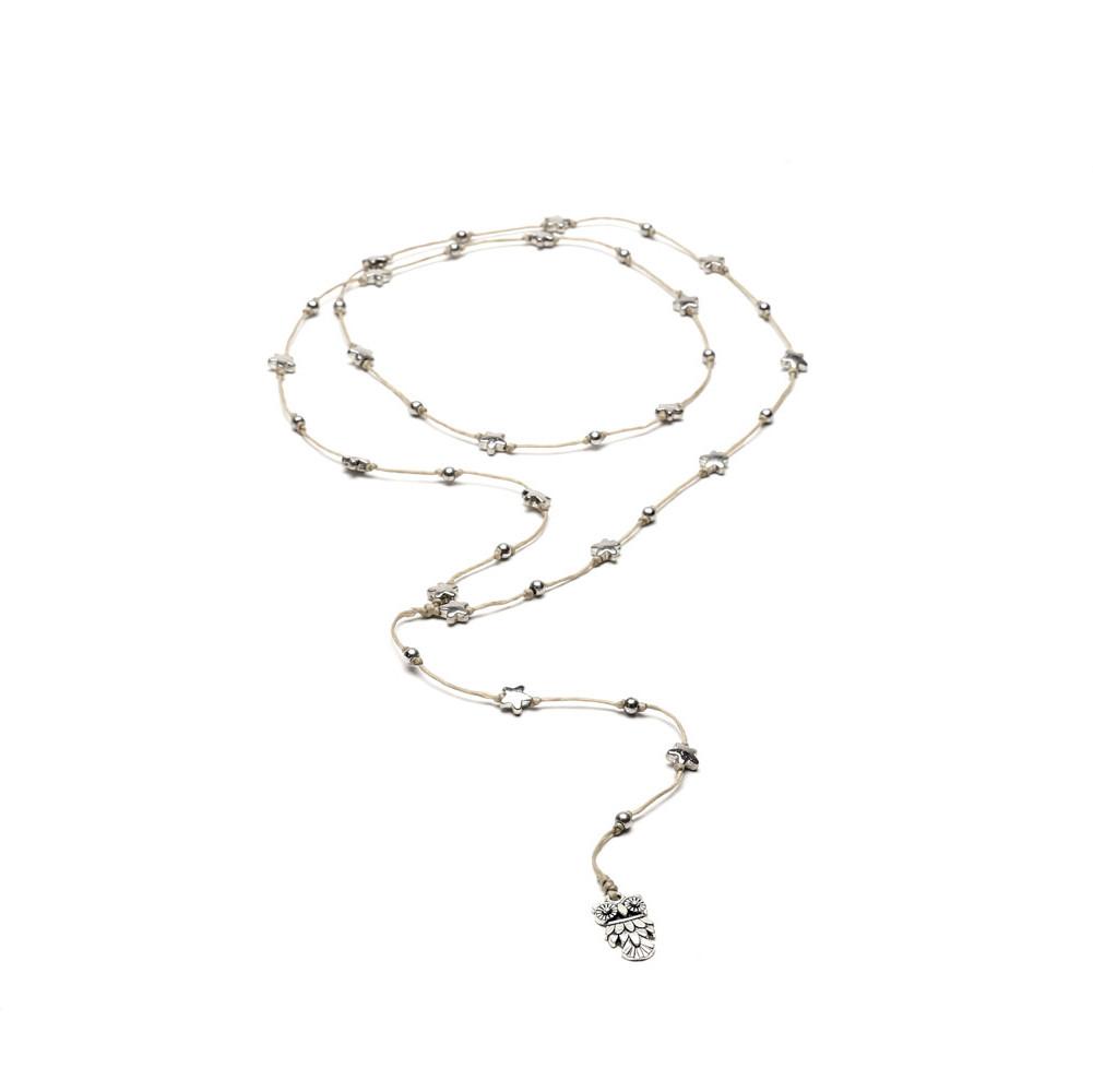 love-7005-rosario-stelle-be-455.JPG