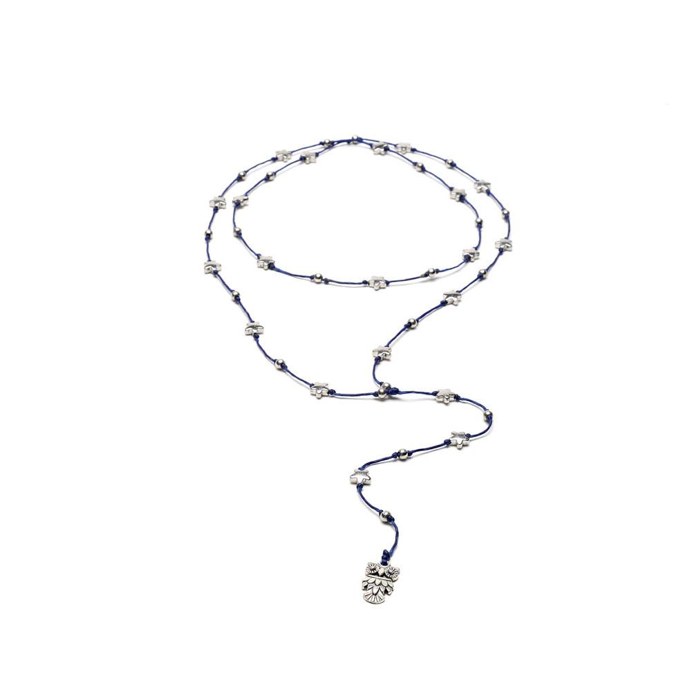 love-7005-rosario-stelle-je-456.JPG