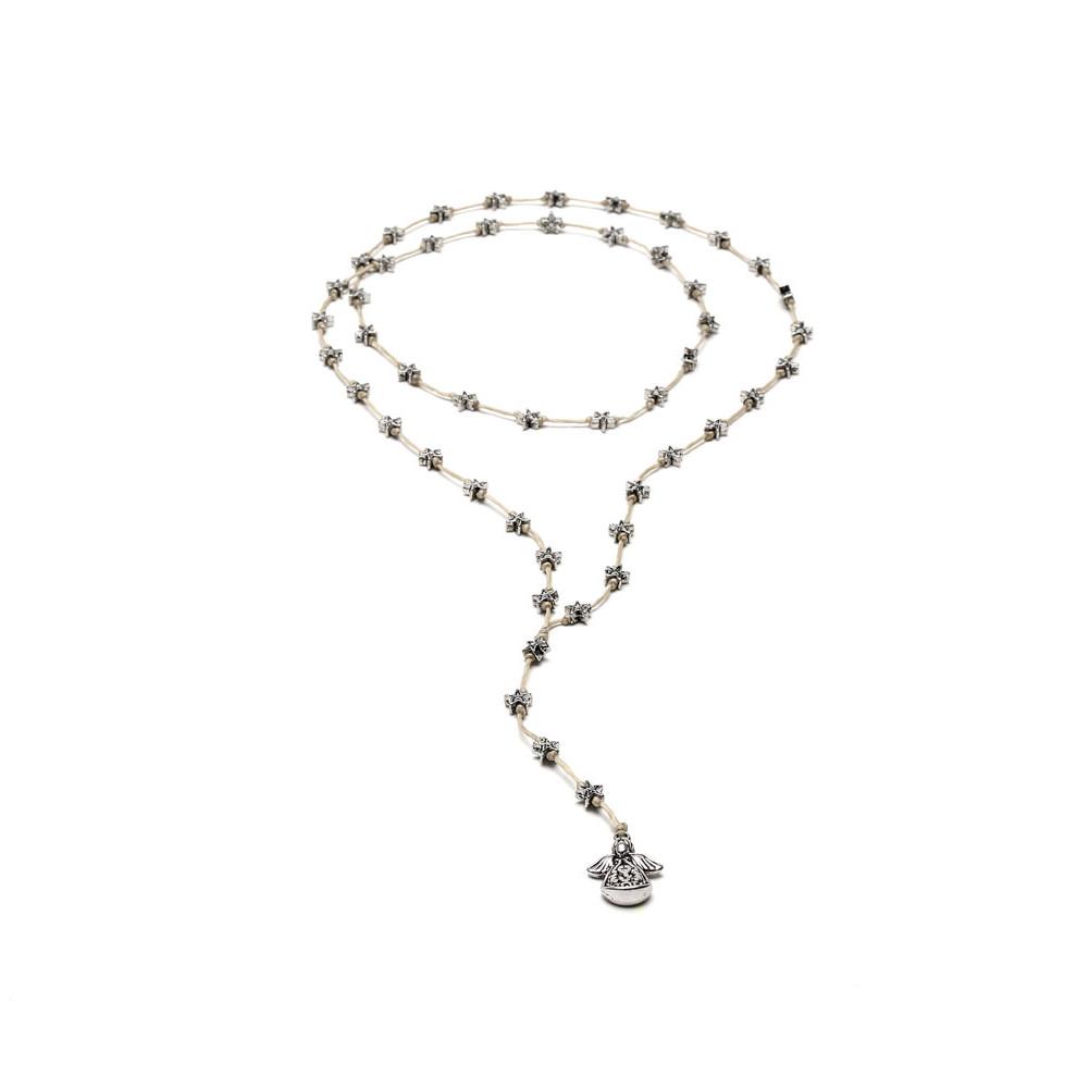 love-7008-rosario-stelle-scolpite-be-465.JPG