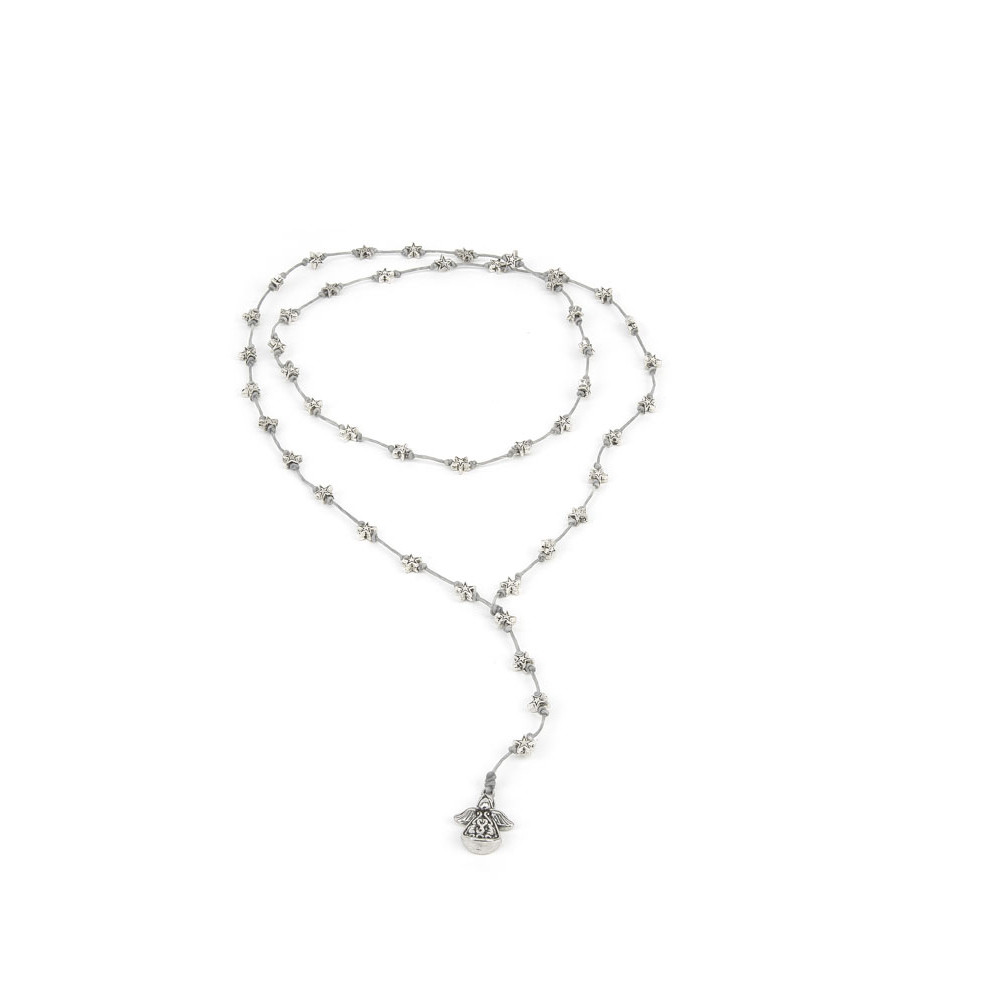 love-7008-rosario-stelle-scolpite-grigio-love-giu_2015-307.JPG