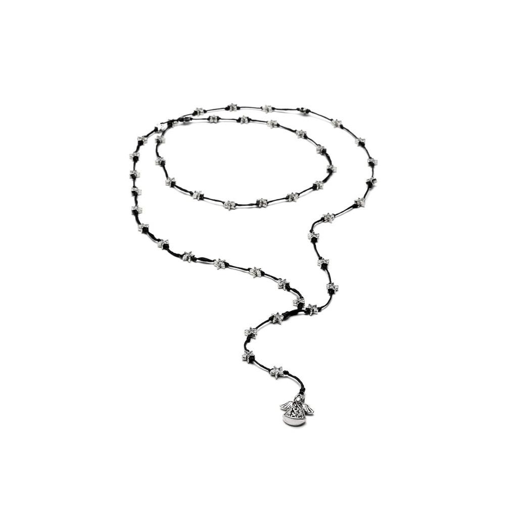 love-7008-rosario-stelle-scolpite-ne-467.JPG