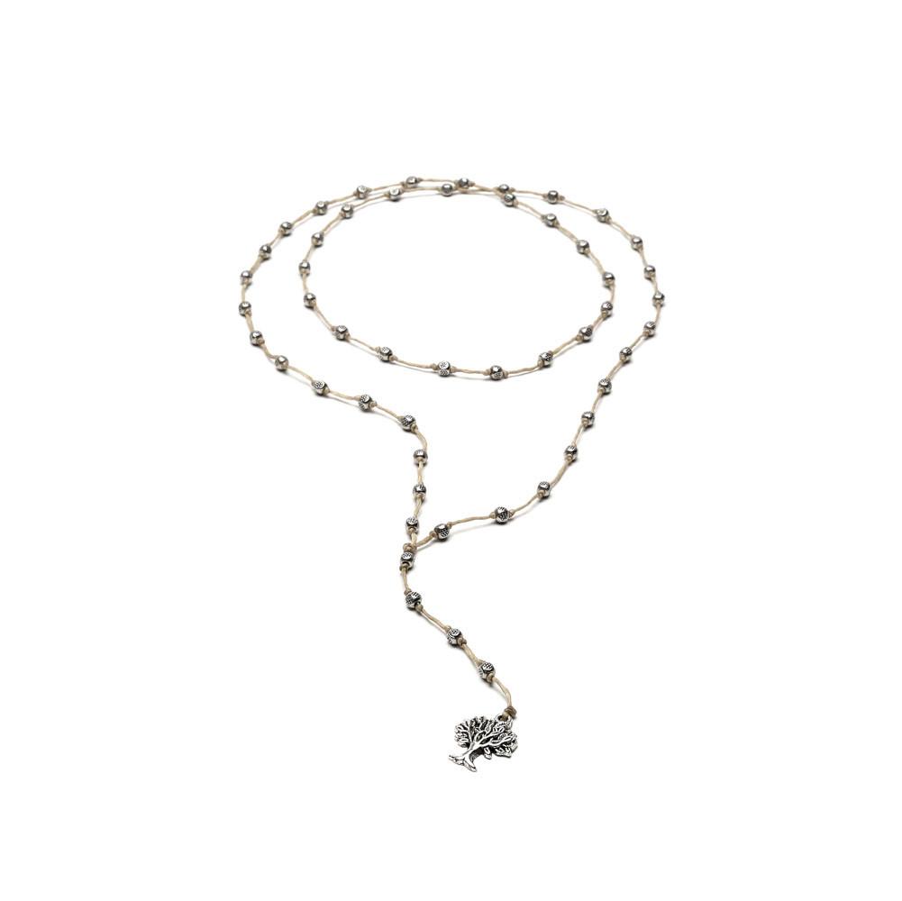 love-7009-rosario-cubetti-scolpiti-be-469.JPG
