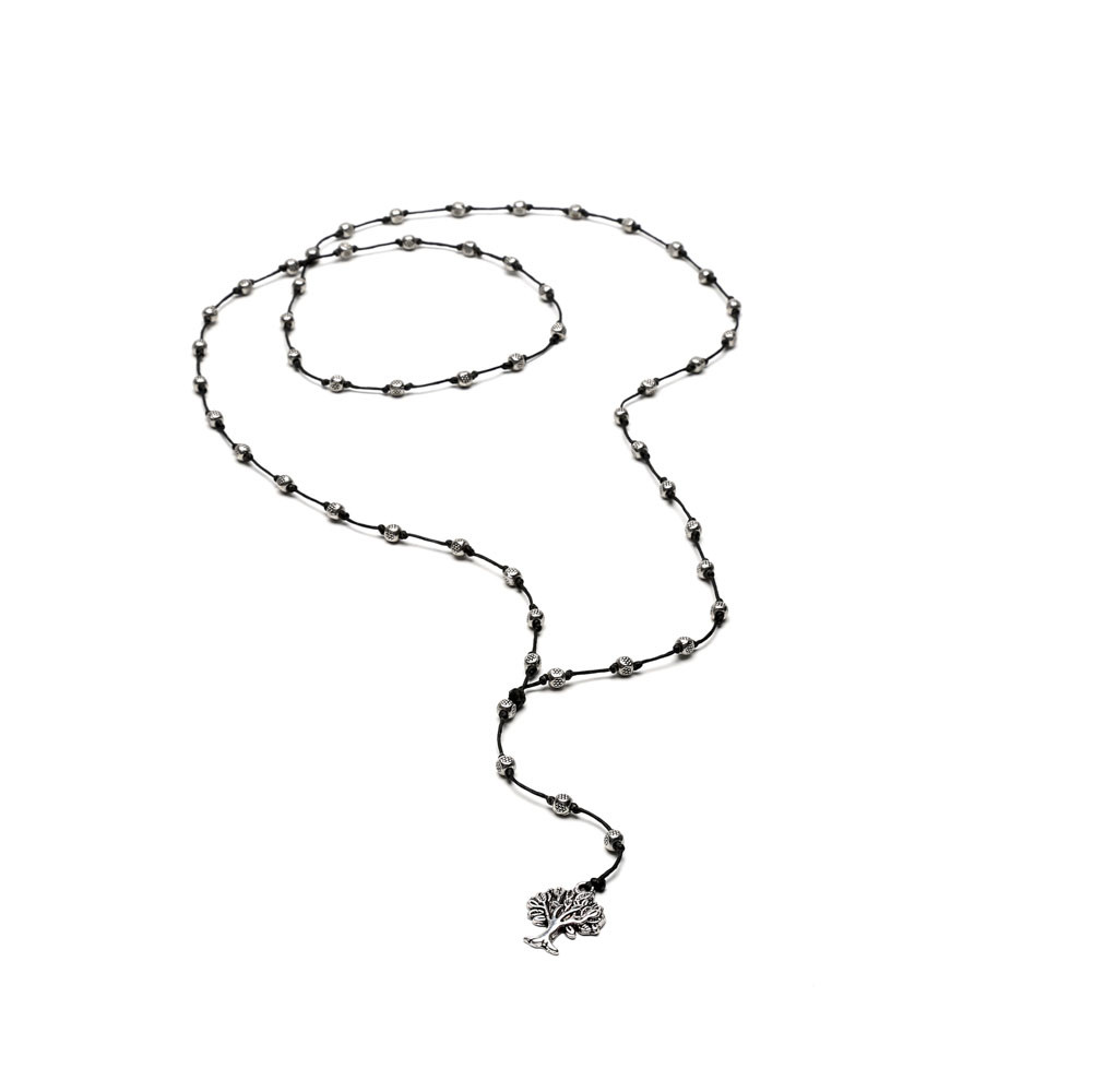 love-7009-rosario-cubetti-scolpiti-ne-470.JPG