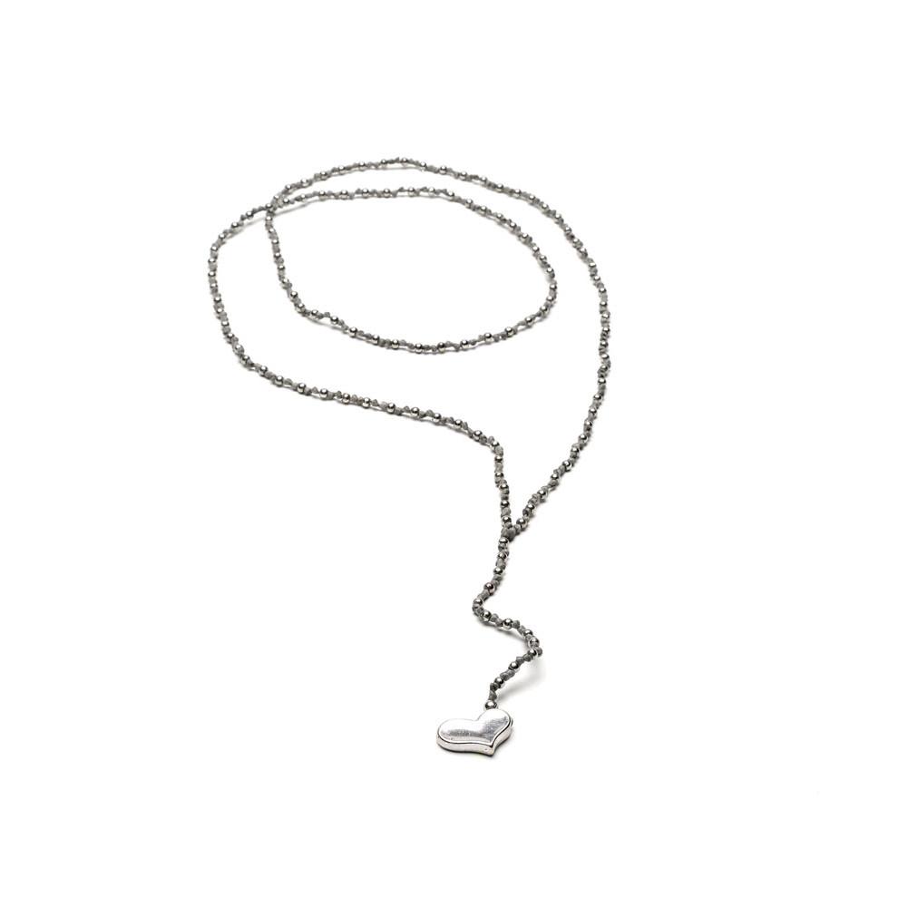 love-7011-rosario-mini-sfere-cuore-gr-482.JPG