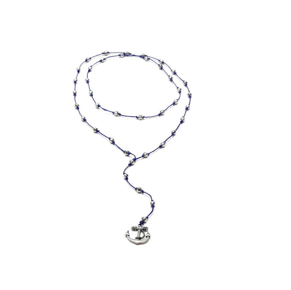 love-7017-rosario-sfere-linee-je-502.JPG