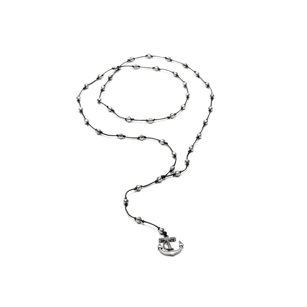 love-7017-rosario-sfere-linee-ne-504.JPG