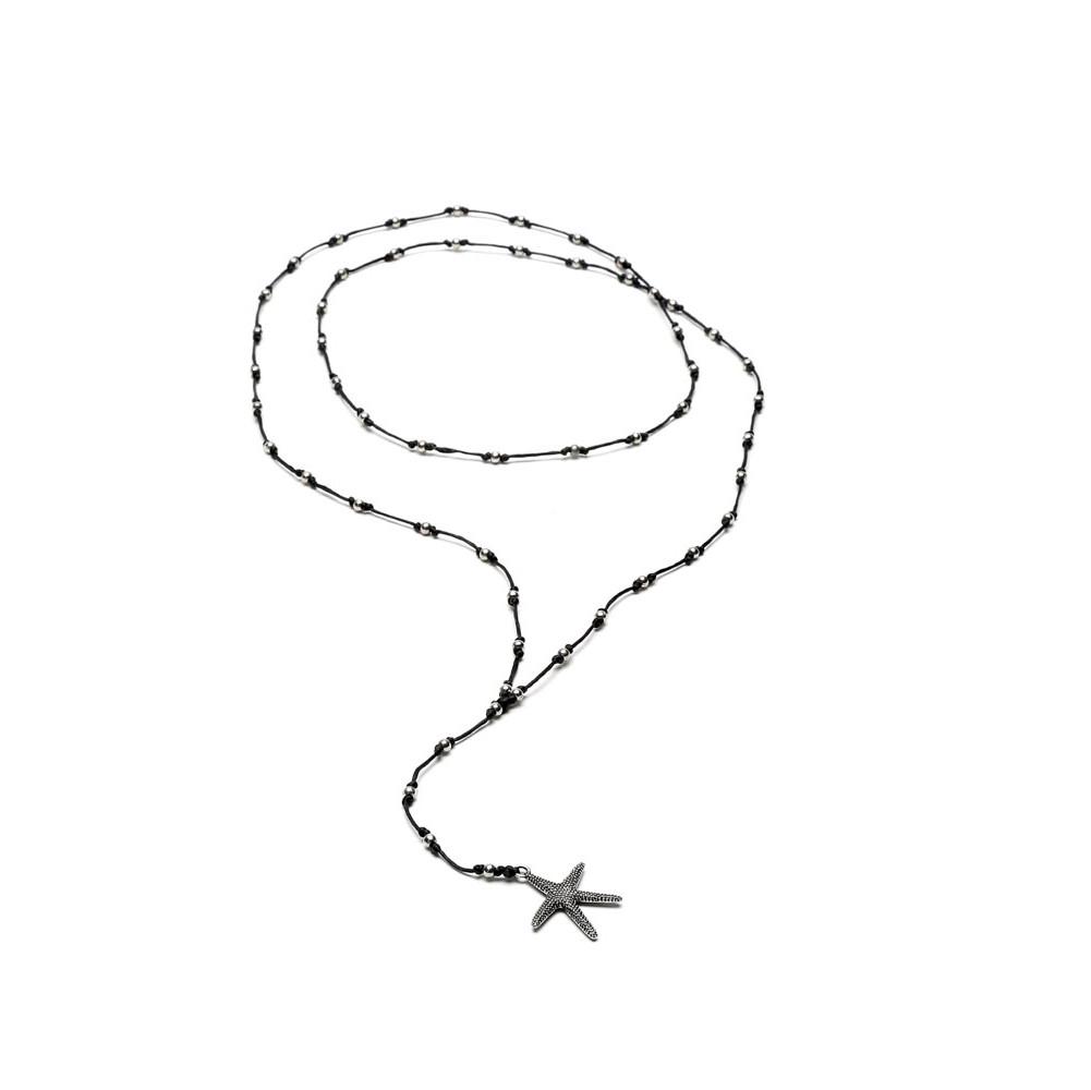 love-7018-rosario-mini-sfere-stella-marina-ne-507.JPG