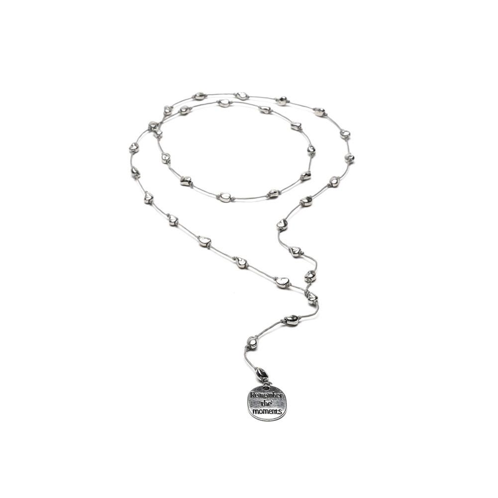 love-7022-rosario-pepite-gr-524.JPG