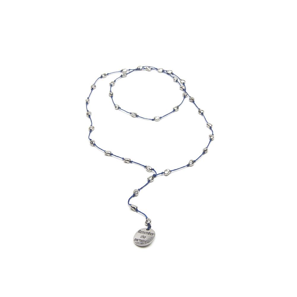 love-7022-rosario-pepite-je-836.JPG