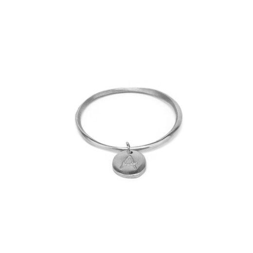 My personal Bracelet