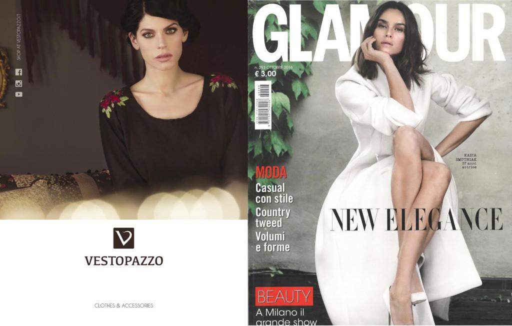 glamour-ottobre-2016