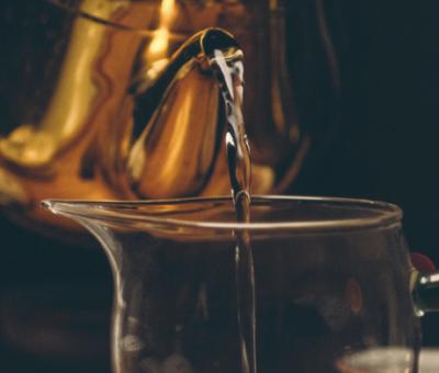 Tisane e infusi: le più efficaci e le loro proprietà benefiche