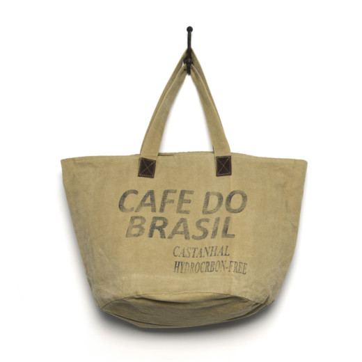 BORSA CAFE DO BRASIL