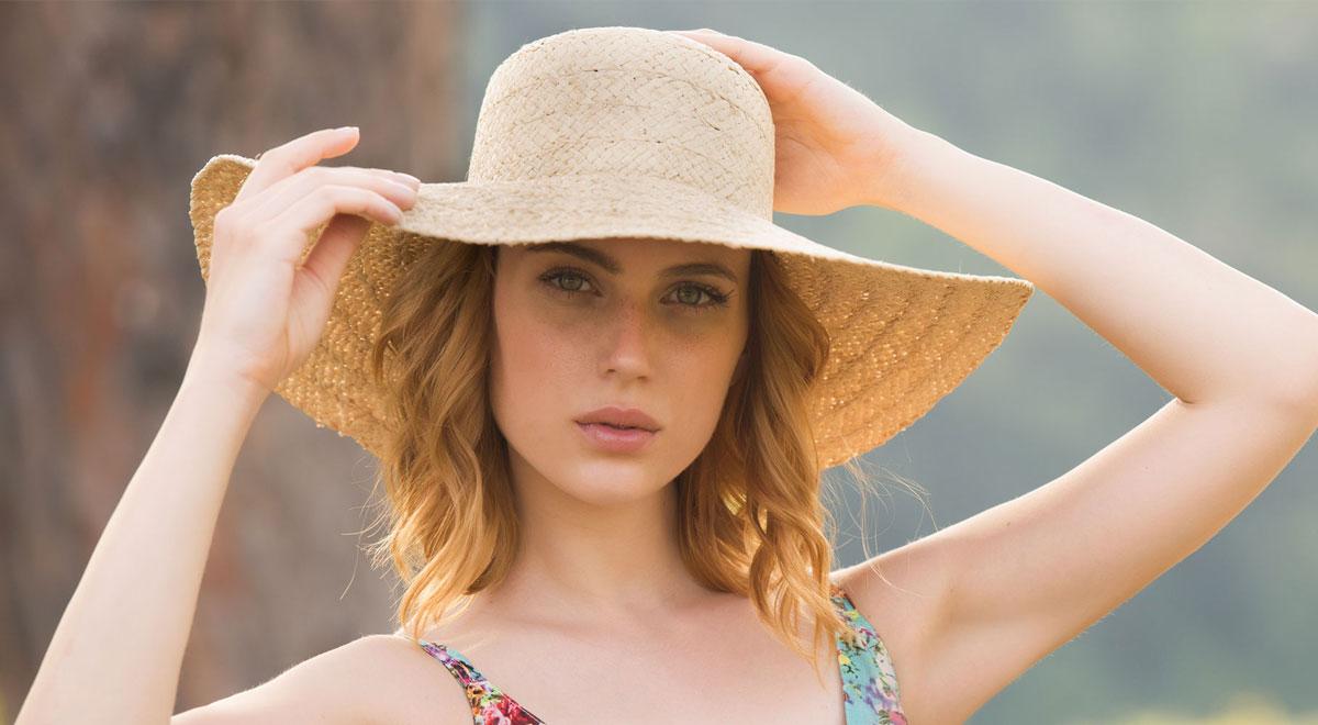 accessori-cappelli-summer-2017