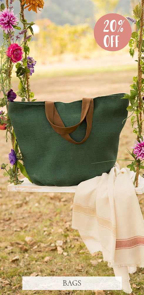 bags-summer-sale-20-off-1