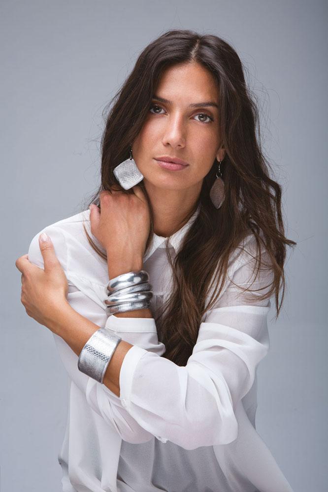 alluminio-jewelry