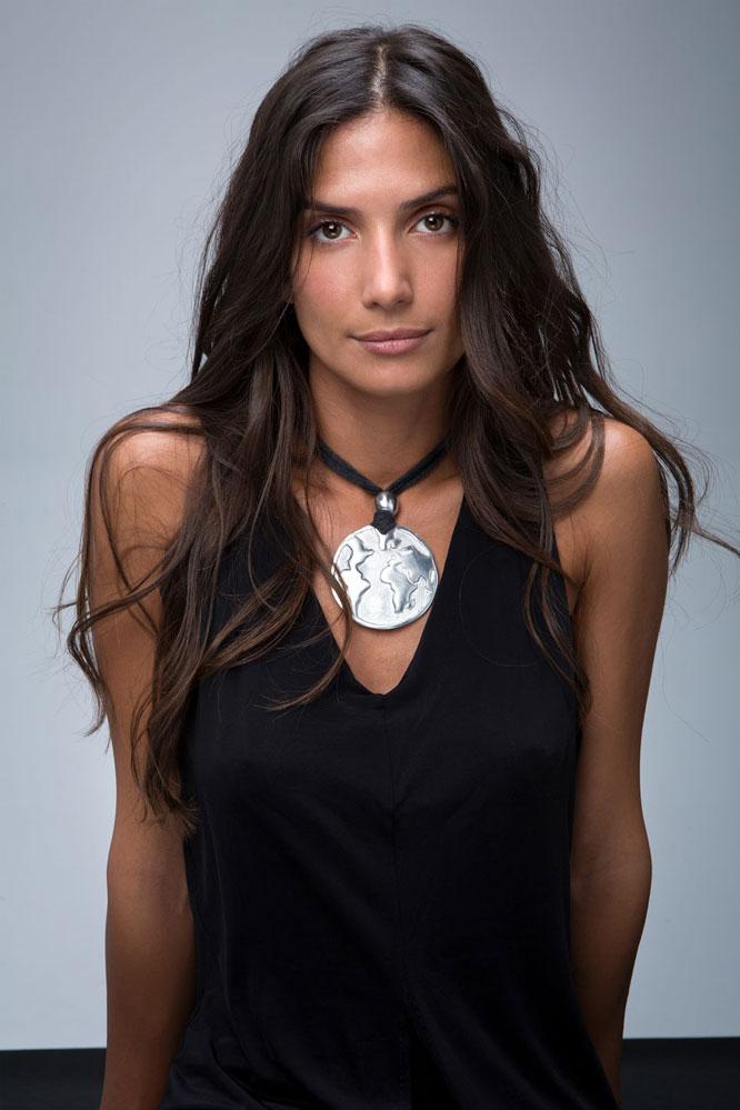 lycra-jewelry