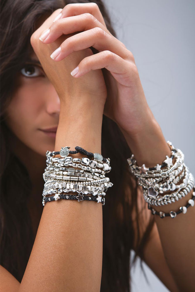 silver-plated-jewelry