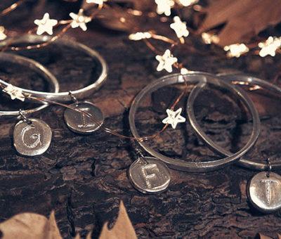 Regali di Natale: i nostri consigli per doni fatti con il cuore