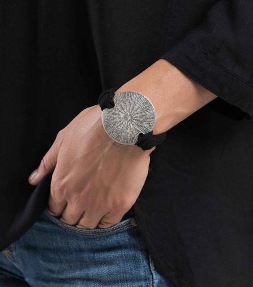 bracciali-alluminio