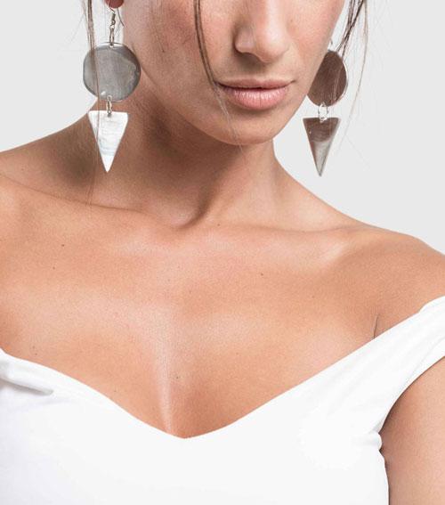 orecchini-alluminio