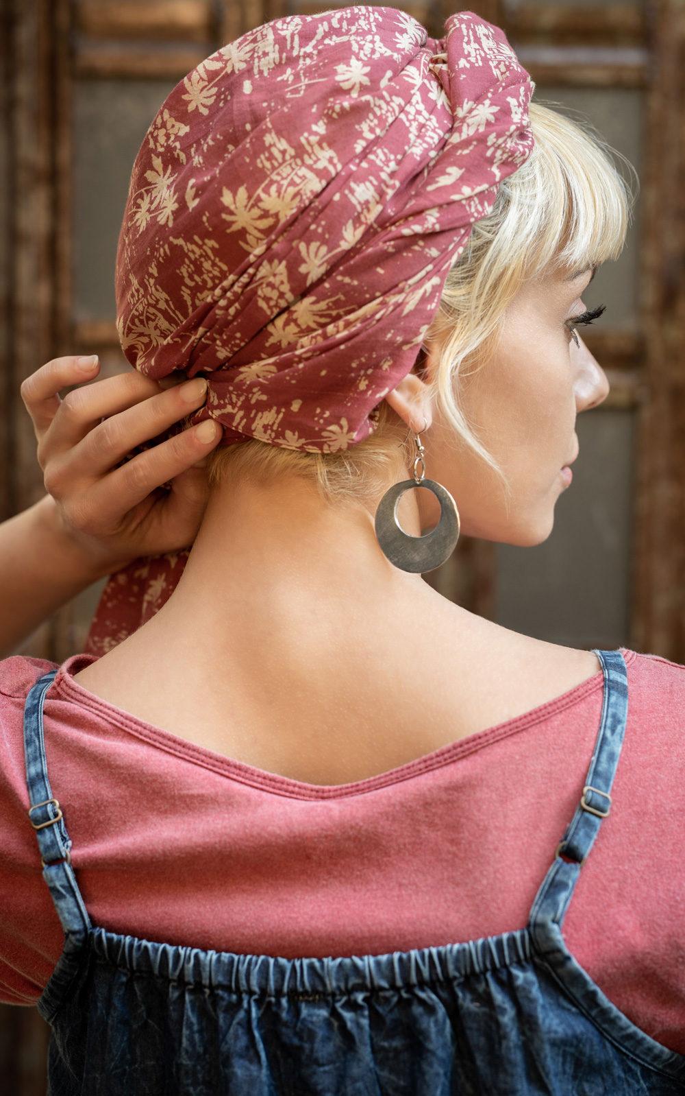 earrings-alluminio-05-19