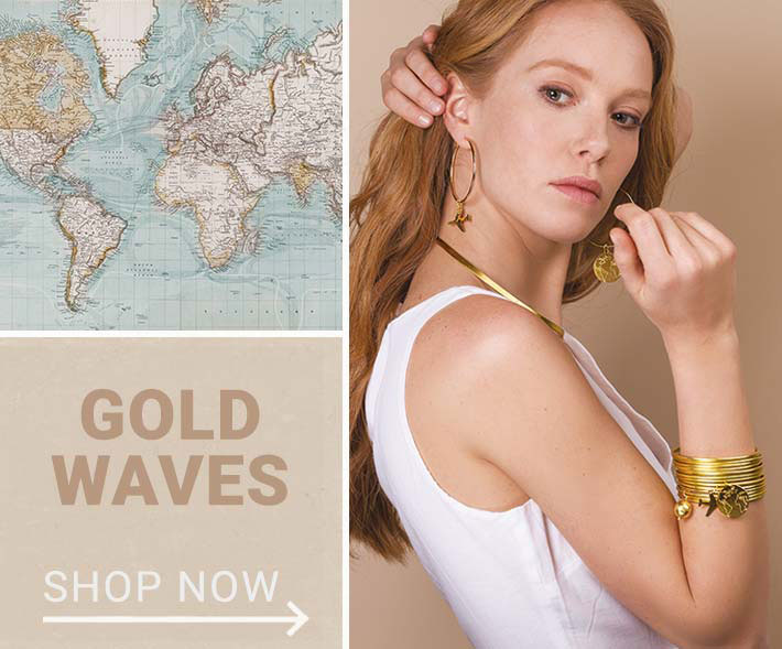 gold-wave