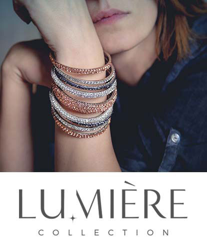 lumierie collection