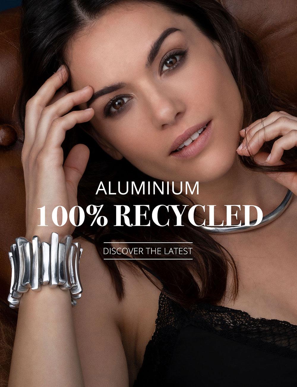 aluminum-jewelry-fw19