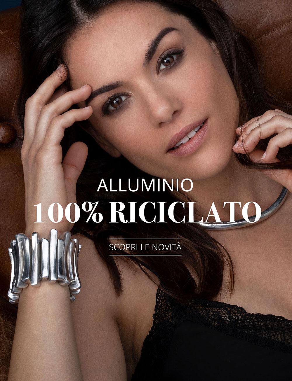 bigiotteria-alluminio-fw19