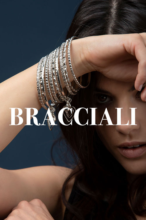 bracciali-fw19
