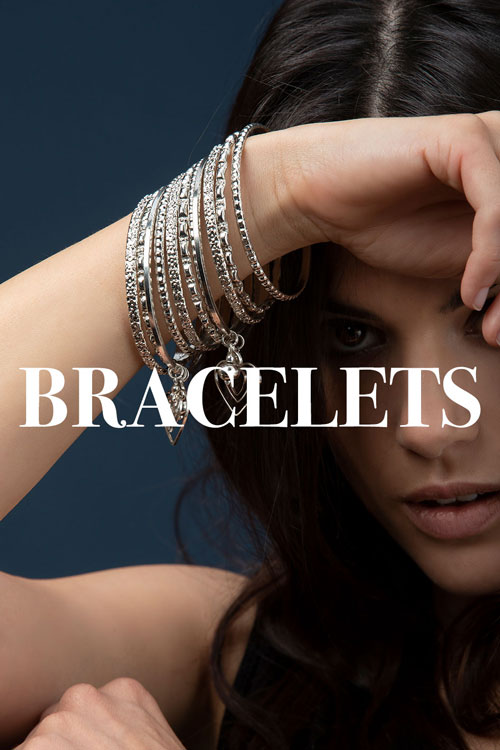 bracelets-fw19