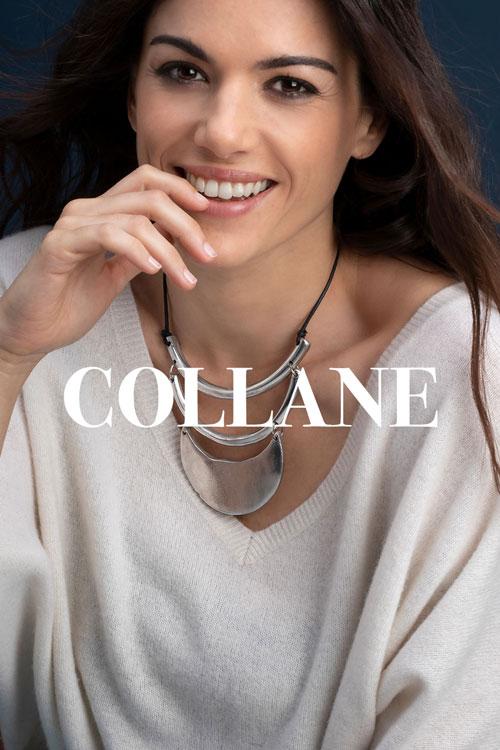 collane-fw19