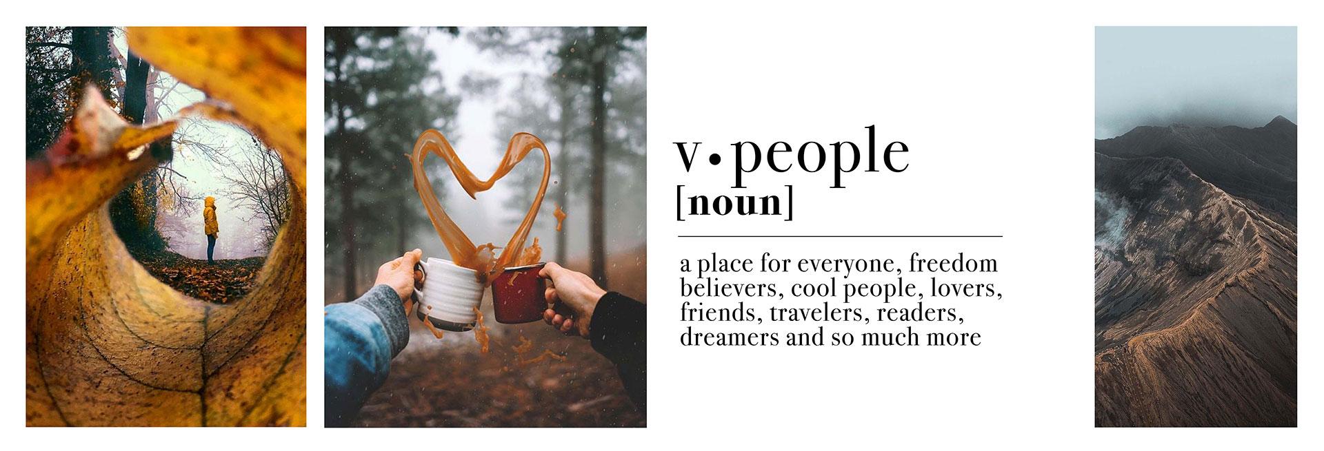 v-people-noun