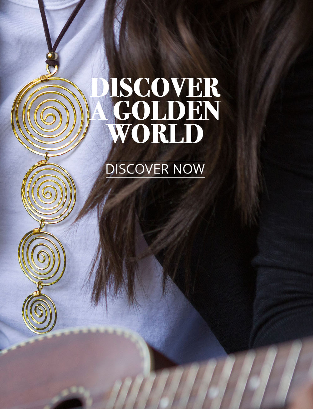 gold collection 2020