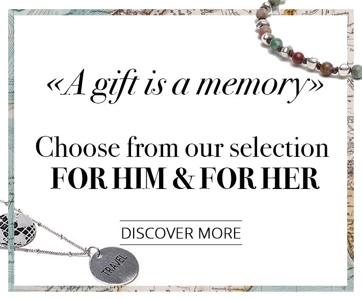 gift ideas for him and for her