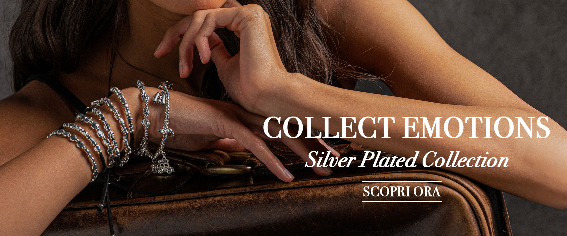 silver-plated-bracciali