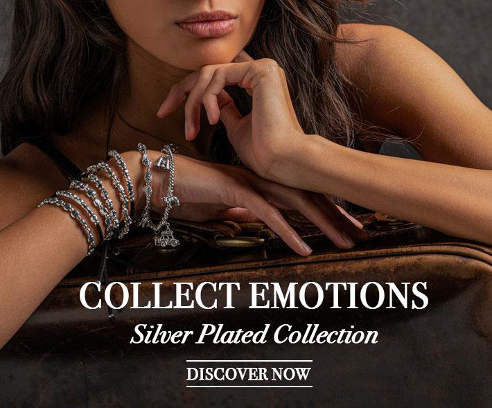 silver-plated-bracelets