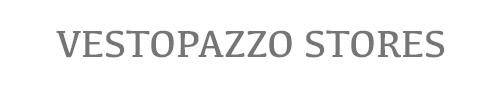 25_vestopazzo_stores