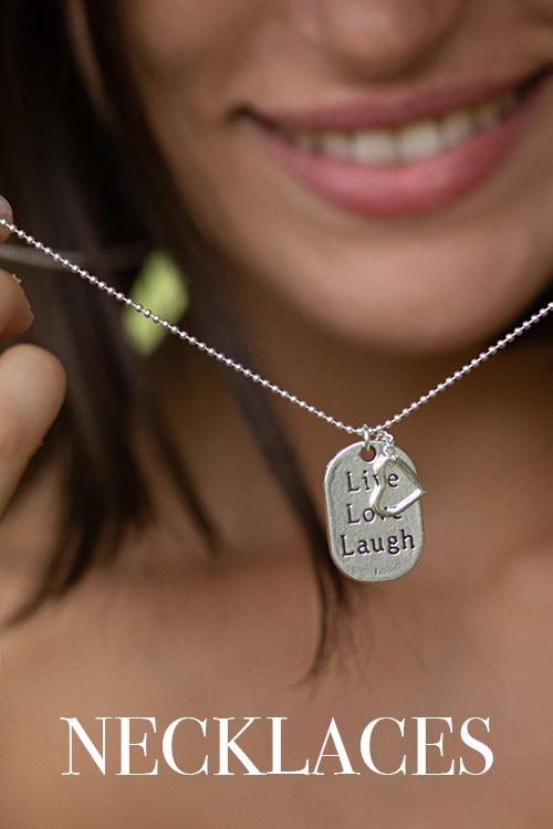 necklaces vestopazzo